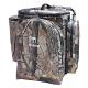 Tramp рюкзак Forest camo