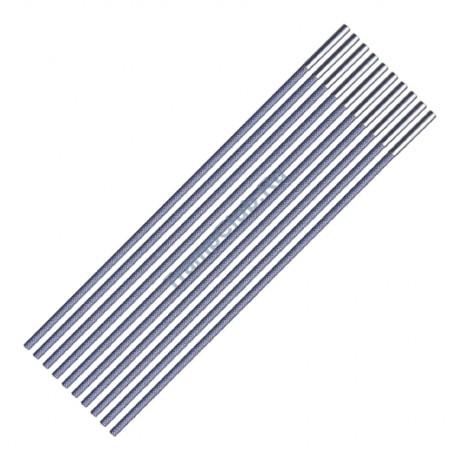 Комплект секций дюрапол - Tramp TRA-138
