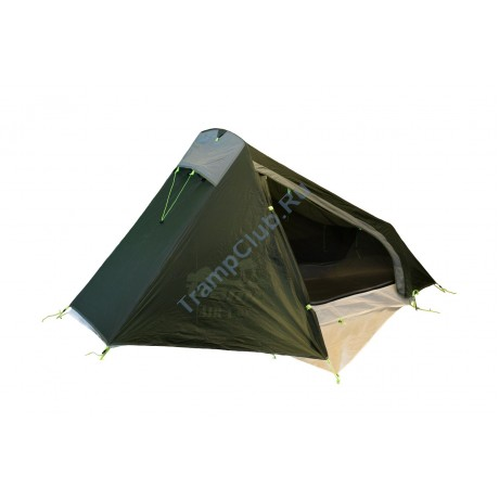 Tramp палатка Air 1 Si dark туристическая