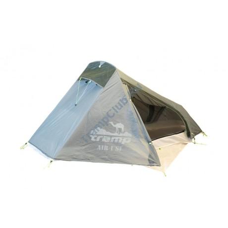 Tramp палатка Air 1 Si cloud туристическая