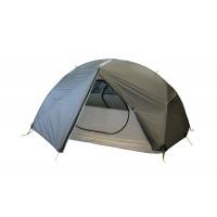 Tramp палатка Cloud 2 Si dark серая