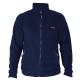 Куртка Outdoor Comfort V2 (синий)