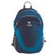 Tramp рюкзак City синий