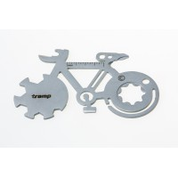 Карта-мультитул Bicycle