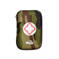 Аптечка EVA box (камуфляж, 20х12х7 см)