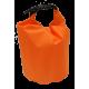 Tramp гермомешок ПВХ Diamond RipStop 20л оранжевый, 20л