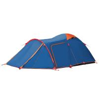 Sol палатка Twister 3 синий