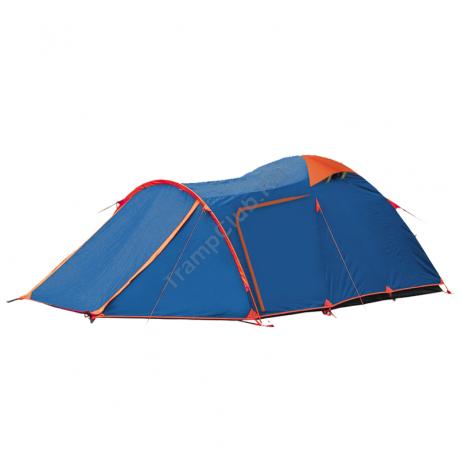 Палатка туристическая Sol Twister 3 - SLT-024.06