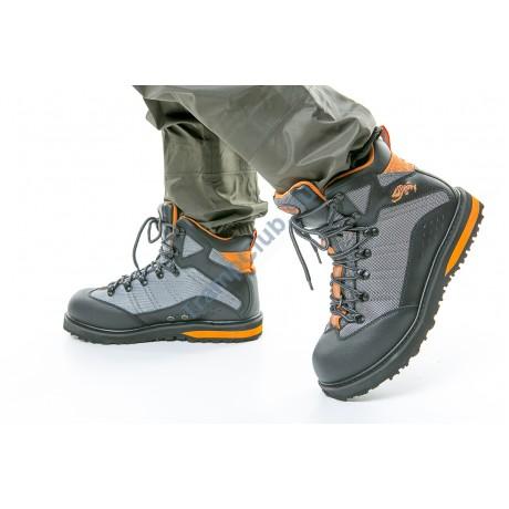 Ботинки забродные Angler 41 - Tramp TRB-004