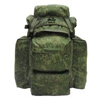 Tramp рюкзак Setter 60 пиксель
