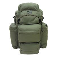 Tramp рюкзак Setter 45 олива