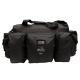 Tramp сумка Alfa чёрный