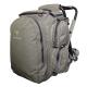 Tramp рюкзак Forest green