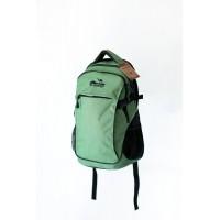 Tramp рюкзак Clever 25 л зелёный