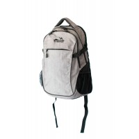 Tramp рюкзак Clever 25л серый