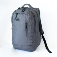 Tramp рюкзак Urby серый, 25 л