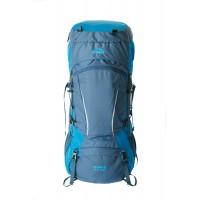 Tramp рюкзак Sigurd 60+10 синий