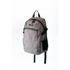 Tramp рюкзак Slash 27 серый TRP-036