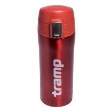 Термос питьевой 0,35л — Tramp TRC-106