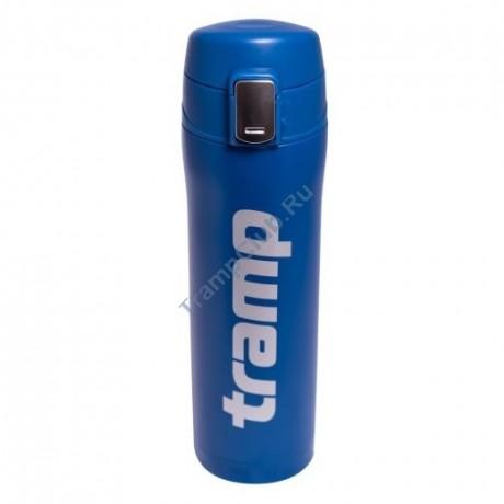 Термос питьевой 0,45л — Tramp TRC-107