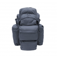Tramp рюкзак Setter 60 серый