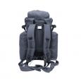 Рюкзак Tramp Setter серый 60 - TRP-025-O