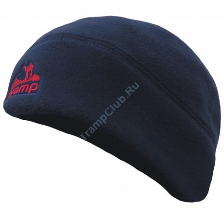 Tramp шапка Fleece