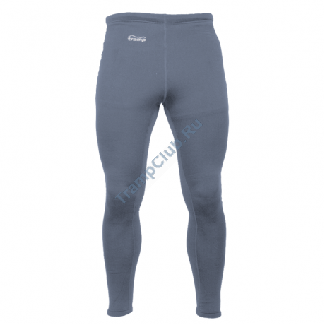 Кальсоны Anatomic Fit - Tramp TRUP-013