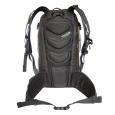 Tramp рюкзак Snow Rider