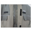 Зимний костюм Ice Angler (хаки) - Tramp TRWS-002