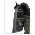 Зимний костюм PR Explorer (хаки) - Tramp TRWS-004