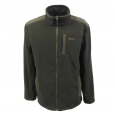 Мужская куртка Аккем  (khaki) - Tramp TRMF-005
