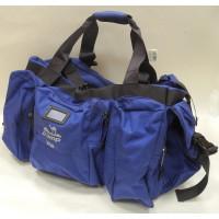 Tramp сумка Alfa синий