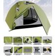 Палатка туристическая Tramp Lite Camp 3 - TLT-007.06