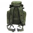 Рюкзак Setter Pixel 60 - Tramp TRP-025-P