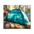 Палатка кемпинговая Tramp Eagle 4 (V2) - TRT-86