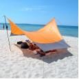Tramp Lite палатка Tent orange оранжевый - TLT-011