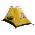 Палатка туристическая Tramp Colibri (V2) - TRT-34