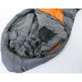 Спальный мешок Tramp FARGO V2 туристический