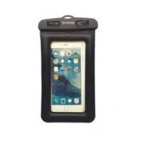 Гермопакет для мобильного телефона плавающий