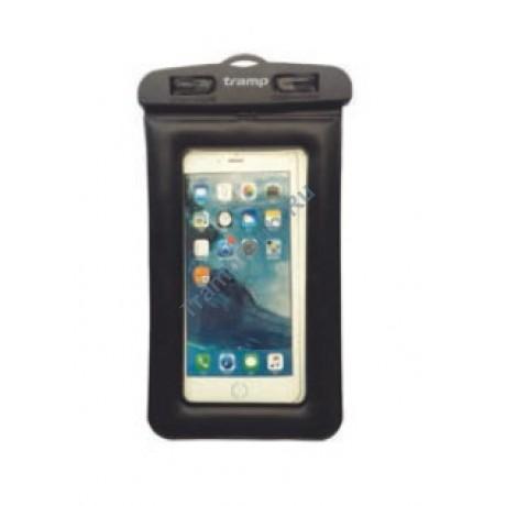 Гермопакет для мобильного телефона плавающий - Tramp TRA-277