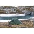 Tramp палатка Cloud 2 Si dark туристическая