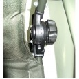 Кресло Fisherman Ultra - Tramp TRF-041
