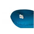 Подушка надувная под шею (дорожная) - Tramp TRA-159