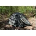Палатка туристическая Sol Hunter 3 - SLT-001.11