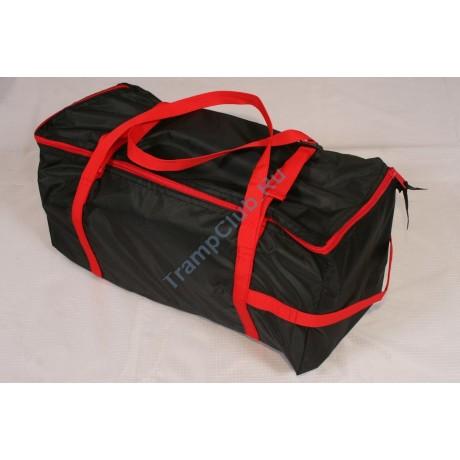 Tramp сумка для палатки  (черный)