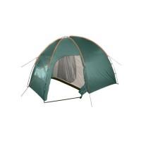 Палатка кемпинговая Totem Apache 3 (V2)