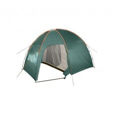 Палатка кемпинговая Totem Apache (V2) - TTT-023