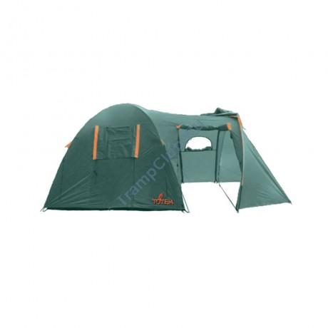 Палатка кемпинговая Totem Catawba (V2) - TTT-024