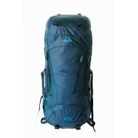 Tramp рюкзак Floki 50+10 синий